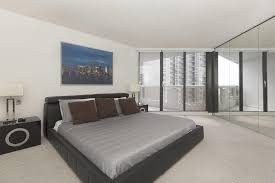 2 floor bed 25th floor downtown miami 2 bedrooms apartment miami updated