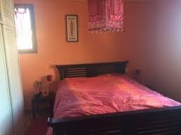 chambre chez l habitant reims location chambre entre particuliers 51420 witry lès reims kiwiiz
