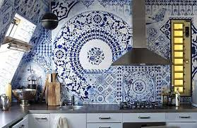 Unique Backsplash For Kitchen by Modern Kitchen Backsplashes 15 Gorgeous Kitchen Backsplash Ideas