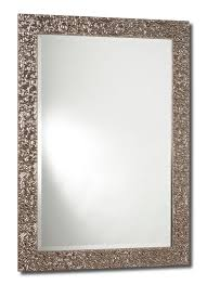 90 bathroom mirror home depot princess sterling silver mirror
