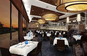s restaurant the 10 best restaurants near marriott tripadvisor