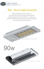 Solar Street Light Technical Specifications by 90w 90 Watt Led Street Light Solar Led Street Lights Cob Led