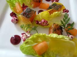 atelier cuisine toulouse gravelax de saumon cours cuisine damien clot recette traiteur