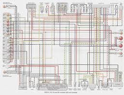 wiring diagram for kawasaki zx6r 100 images kz650 info wiring