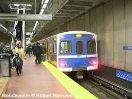 light rail baltimore md urbanrail net north america usa maryland baltimore metro