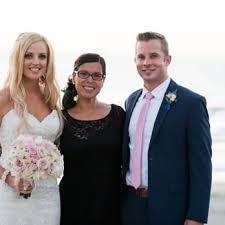 San Diego Wedding Planners Swann Soirées Weddings U0026 Social Events 20 Photos U0026 45 Reviews