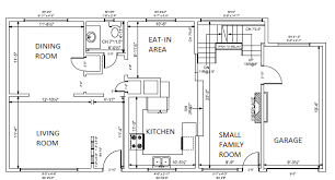 design style decor design main floor reno layouts designs