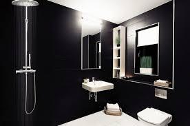 bathroom colors 2017 bathroom black and white bathroom luxury designs color schemes