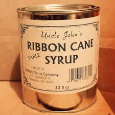 ribbon syrup anthony s syrup home