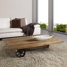 Schlafzimmer Conforama Design Wohnzimmertisch Home Design