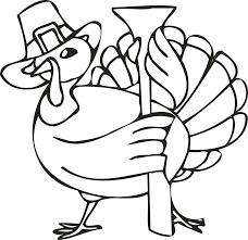imagenes del dia de thanksgiving banco de imagenes y fotos gratis dibujos dia de accion de gracias