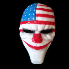 killer clown mask online shop clown mask killer clown mask horror wigs