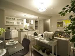 basement apartments for rent ideas for create basement apartment