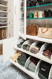 best 25 belt storage ideas on pinterest hat organization door