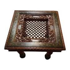 handmade coffee table handmade coffee tables houzz