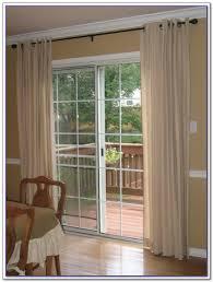standard curtain lengths uk curtains home design ideas b8vgmmjxpa