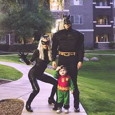 10 Easy Halloween Costumes 3d 25 Family Halloween Costumes Ideas Family