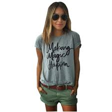 cheap womens business shirts buy quality women tight shirt