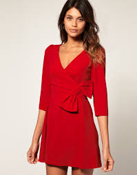 thanksgiving dresses dress images