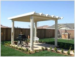 Outdoor Patio Furniture Las Vegas Back Patio Cover Ideas L Shaped Outdoor Furniture Covers L Shaped