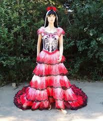 Spanish Dancer Halloween Costume 25 Spanish Dancer Costume Ideas Spanish
