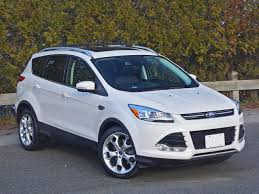 Ford Escape 2016 - leasebusters canada u0027s 1 lease takeover pioneers 2016 ford
