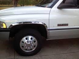 Dodge Ram Cummins Life Expectancy - missing life with ctd dodge diesel diesel truck resource forums