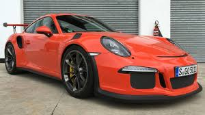 new porsche 911 gt3 rs articles tagged with porsche 911 gt3 rs