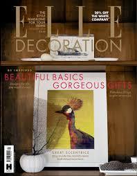 Home Interior Design Book Pdf Free Download by Anne Catherine Scoffoni U0027s Portfolio About