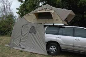 tenda tetto auto 4technique outlet scheda prodotto tenda da tetto oryx 2011