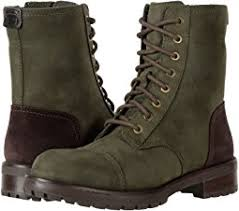 ugg womens water resistant free ugg boots water resistant mid calf shipped free at zappos