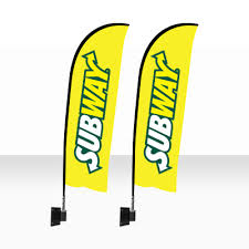 outdoor flags teardrop flag banners banner flags