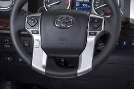 2014 toyota tundra warning reviews top 10 problems you must know