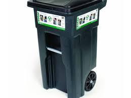 100 trash cans for kitchen cabinets tilt out trash bin tilt