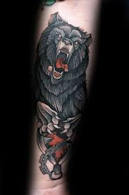 badass tattoos u0026 share yours or what you would get bodybuilding