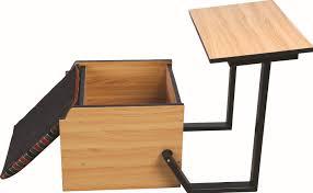 bichair study desk buy kids study table online