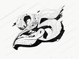 make it on mobile gemma o u0027brien u0027s hand drawn type create