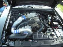 2001 v6 mustang supercharger 99 04 mustang superchargers
