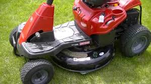 troy bilt riding mower manual best riding 2017