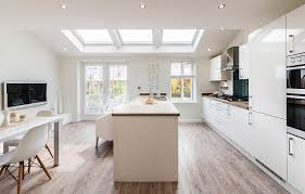 Kitchen Ideas For New Homes Kitchen Kitchens In New Homes Ideas Kitchen Trends 2017 Simple