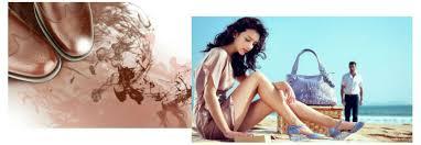print dresses fashion women u0027s clothing cheap buy online