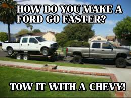 Ford Truck Memes - 47 best ford images on pinterest ha ha funny stuff and funny things
