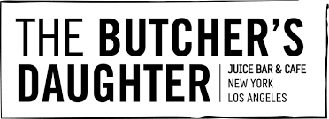 butcher s daughter the butcher s daughter