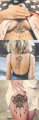 best 25 owl thigh tattoos ideas on pinterest breast cancer