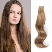 amazing hair extensions amazingbeauty clip in hair extensions in hair extensions