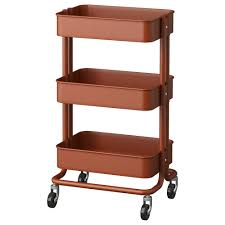 ikea rolling kitchen island kitchen islands carts ikea rolling microwave cart wood rolling