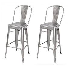 Barstool Chair 76 Best Joveco Bar Stools Joveco Com Images On Pinterest