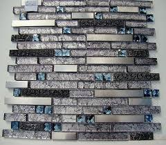metal tiles for kitchen backsplash 53 best kitchen backsplash ideas images on backsplash