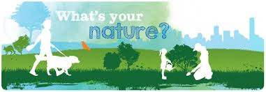 what s what s your nature