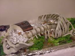 halloween party ideas for college students halloween party ideas cannibal buffet daily party dish